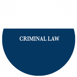 criminal law firm