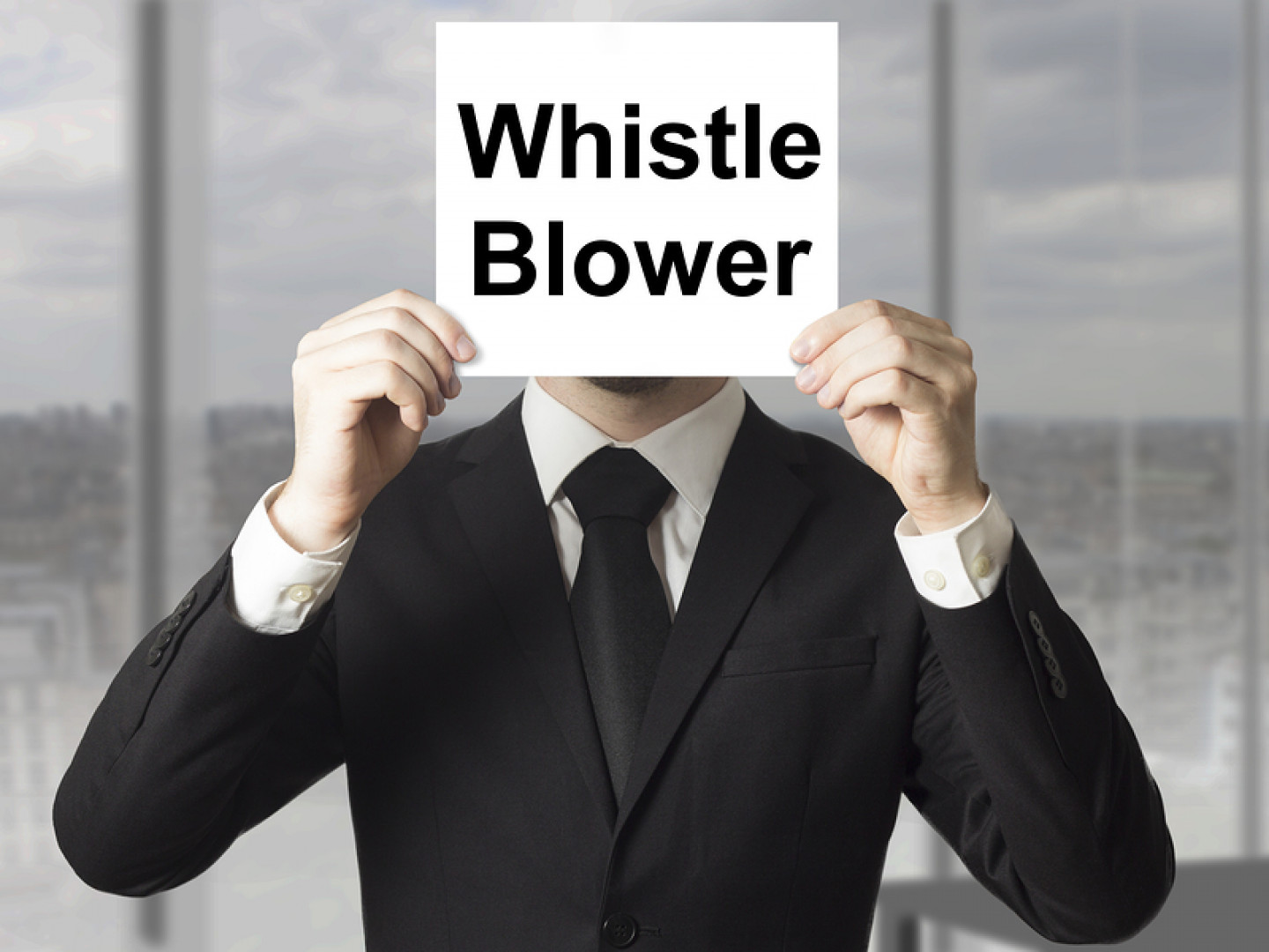Recovery for Employees Under the Whistle Blower/False Claim Act